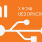 Descargar Xiaomi USB Drivers para Windows (Ultima versión)