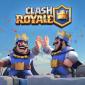 Clash of Clans APK APK 3.1.0 (Ilimitado Oro / Gemas) Descargar APK