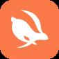 Turbo VPN: VPN ilimitada y gratuita v2.8.22 (VIP) Apk