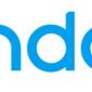 Pandora Premium APK 1905.2 [Eliminar anuncios / Saltos ilimitados / Parcheado]