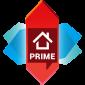 Nova Launcher Prime APK 6.2.3 Beta [Mod / Parcheado]