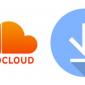 ¿Cómo descargar canciones de SoundCloud en PC?