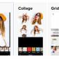 10 mejores aplicaciones sin recortes para Instagram para publicar una imagen completa en Instagram sin recortar