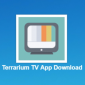 Terrarium TV APK 1.9.10 Descargar para Android, PC, Fire TV y Android Box