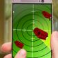 Las 12 mejores aplicaciones de Detector de cámara oculta para Android e iOS