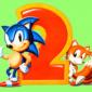 Las 10 mejores aplicaciones de juegos de dos jugadores para Android e iOS –