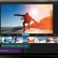 Las 15 MEJORES Aplicaciones de para Editar Videos para Redes Sociales en Android y iOS