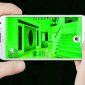 Las 10 mejores Aplicaciones de Visión Nocturna para Android y iOS –