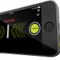 20 MEJORES Aplicaciones de Detector de Metales para Android e iOS