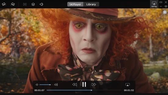 11 PARIMAA ilmaista videotoistinta PC: lle Windows 10 …