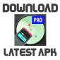 Ghosts PRO APK Descargar | Ghosts & Spirits Paid APK MOD