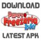 Freezeria de Papa APK para Android | Papa's Freezeria To Go MOD