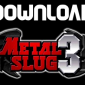 Metal Slug 3 APK Descargar | Descargar Metal Slug 3 con OBB