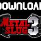 Metal Slug 3 APK Descargar | Descargar Metal Slug 3 con OBB