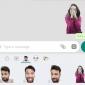 Cómo crear y agregar pegatinas personalizadas a WhatsApp en iPhone y Android
