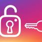 Cómo exportar Instagram ¿Correo electrónico del seguidor, números de teléfono de su competencia?