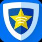 Aplicación Star VPN – Cómo descargar para PC – Guía paso a paso