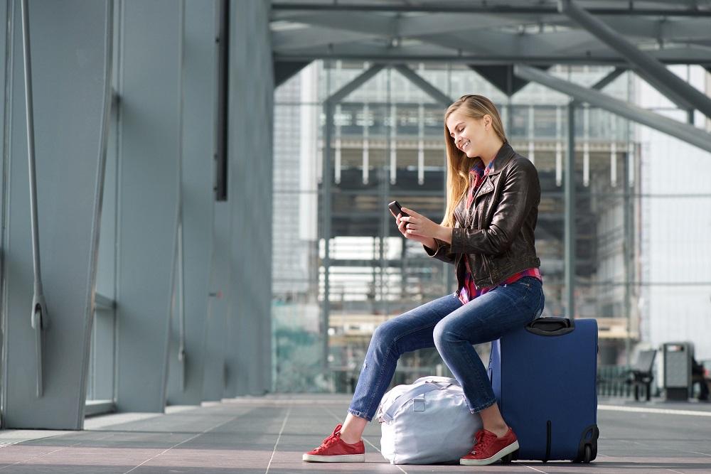 Los mejores mensajes de texto para enviar en una relación de larga distancia