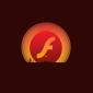 ¿Por qué los navegadores están finalizando el soporte de Flash y cómo acceder a contenido Flash después?