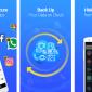 10 mejores Aplicaciones para Ocultar aplicaciones (Android / iPhone) 2020