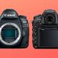 10 mejores Cámaras Réflex Digitales para comprar (2019): Saca el fotógrafo que llevas dentro
