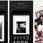 15 Mejores Aplicaciones para Crear Historias en Instagram (Android / iPhone) 2020
