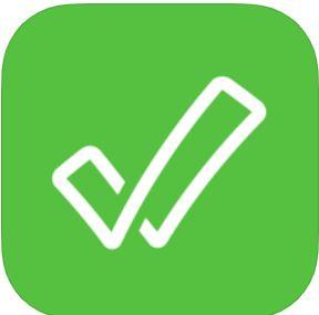Las mejores aplicaciones para organizar la vida del iPhone