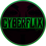 La aplicación de transmisión Cyberflix es una de las mejores alternativas a Cinema HD APK