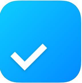 Parhaat android- / iPhone-päivän suunnittelusovellukset