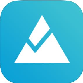 Paras sovellus päivän suunnitteluun iPhonella