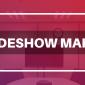 7 Las mejores aplicaciones de Slideshow Maker para Android «