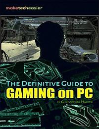 """La guía definitiva para juegos en PC """"class ="""" responsive-lazy alignleft"""