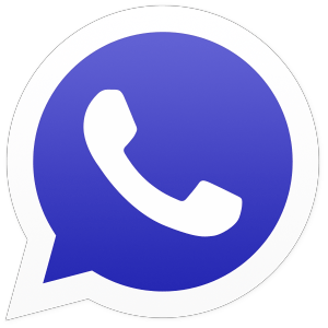 Whatsapp-Indigo-Apk