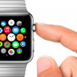 Lista de los 20 Mejores Juegos para el Apple Watch (2020)