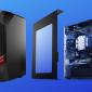 Las 8 MEJORES PC para Jugar Juegos en 2019 y 2020