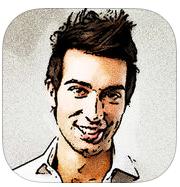 Las mejores aplicaciones de fotos para dibujos animados android / iphone 2020