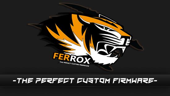 Noticias: FERROX 4.85 CFW con Cobra 8.20 lanzado para PlayStation 3 y RetroArch 1.8.1 está disponible con soporte acelerómetro / giroscopio en PSVita y Switch, mejoras adicionales a la interfaz de usuario móvil y más!