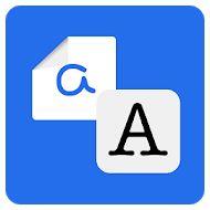 La mejor aplicación de escritura a mano para Android / iPhone