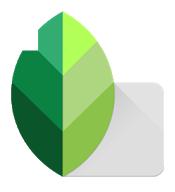 Mejor aplicación de creación de historias de instagram android / ios 2019