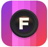 mejor aplicación de generador de historias de instagram iphone 2019