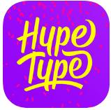 La mejor aplicación instagram story maker iphone 2019