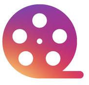 mejor aplicación de historia de instagram 2019