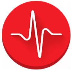 Las mejores aplicaciones de monitor de frecuencia cardíaca iphone 2020