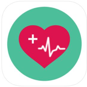 mejor aplicación de monitor de frecuencia cardíaca