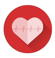 mejores aplicaciones de monitor de frecuencia cardíaca