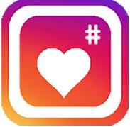 meilleurs likes / abonnés Instagram 2020