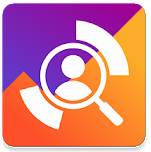 meilleure application pour suivre instagram android