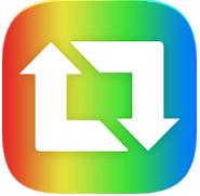 mejor aplicación de repost de instagram android