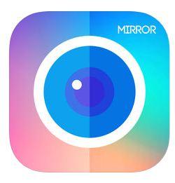 Paras iPhone-peilikuvien sovellus