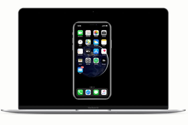 Los mejores emuladores de iPhone para Windows y Mac